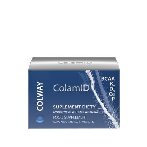 ColamiD