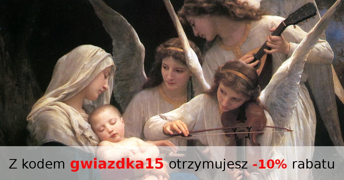 rabat świąteczny