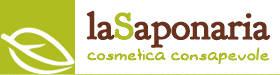 La Saponaria - kosmetyki naturalne z Włoch