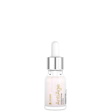 Intensive hydro-lifting eye serum