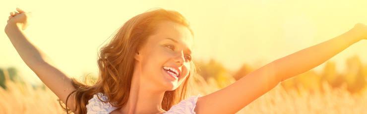 kosmetyki naturalne do ciała i włosów