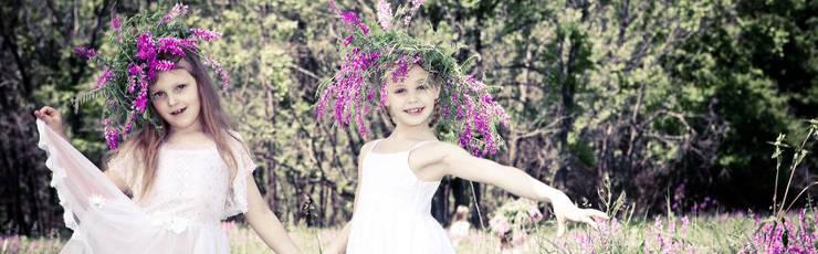 kosmetyki ekologiczne i naturalne dla dzieci