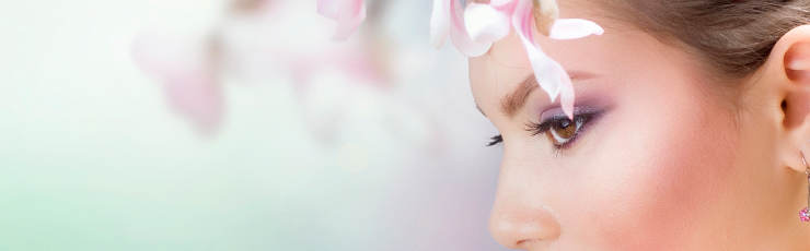 kosmetyki do twarzy - sklep warszawa