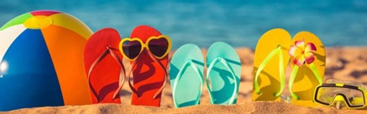 kosmetyki naturalne na lato