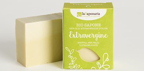 mydło naturalne do skóry bardzo wrażliwej z oliwy z oliwek