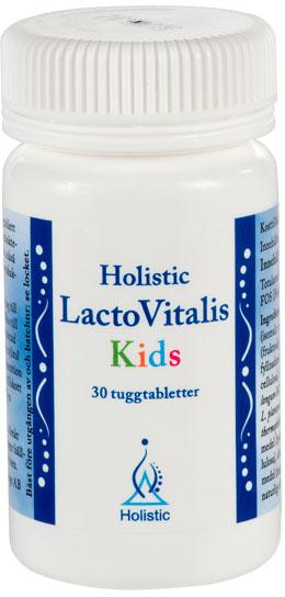 bakteryjna flora jelitowa dla dzieci suplement diety