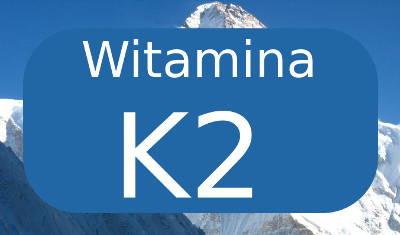 witamina k2 menaq7 menachinon z natto